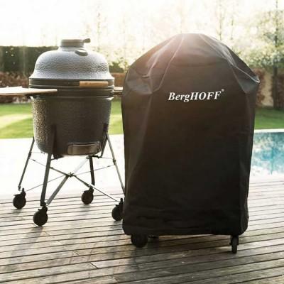 BergHOFF покривало за big барбекю RON