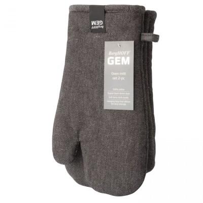 BergHOFF комплект ръкавици 2ка GEM