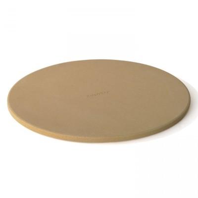 BergHOFF камък за печене на пица 36см