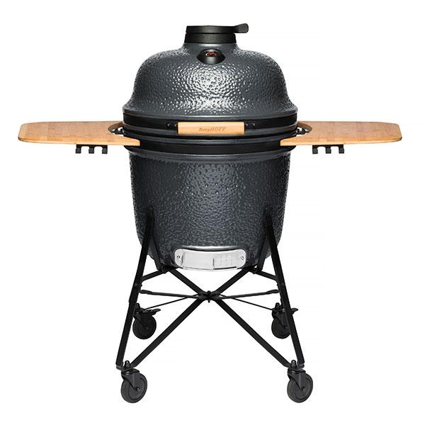 BBQ grill Kamado - berghoff - big