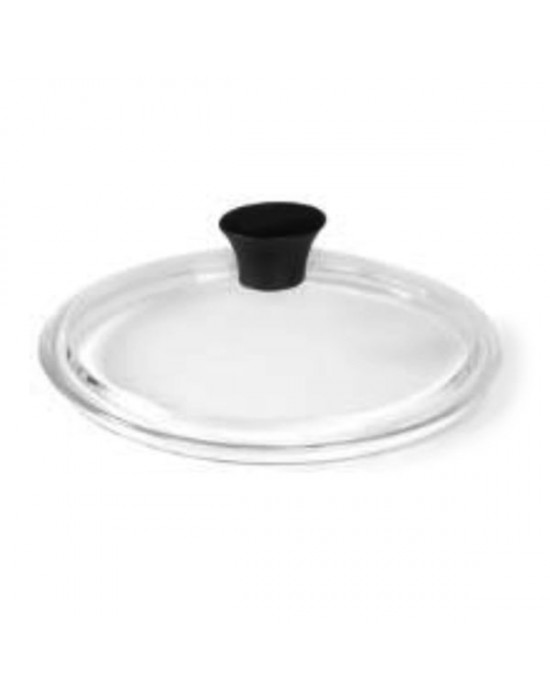 FLONAL PIETRA VIVA - Pyrex капак - 24 см