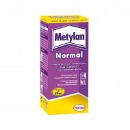 Metylan Normal лепило за хартиени тапети 125 г