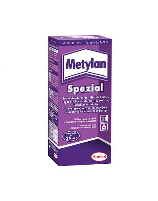 Metylan Spezial лепило за специални тапети 200 г