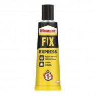 Moment FIX Express бързосвързващо монтажно лепило 75 гр.