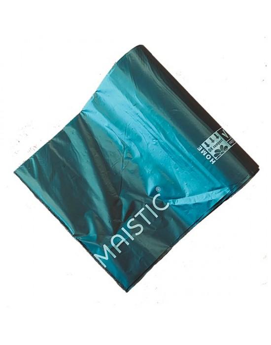 Maistic - 2 GEN Биоразградими/Компостируеми торби за боклук 20 л./14 бр.