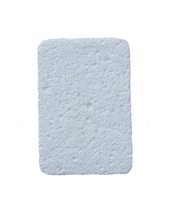 Maistic - PlasticFree Био универсална домакинска гъба от целулоза - 1 бр.