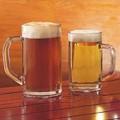 Чаши и халби за бира
