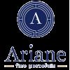 Ariane Fine Porcelain