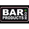 Barproducts