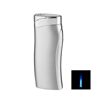 Запалка Eurojet Glamour silver/shinny
