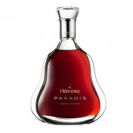 Cognac Hennessy Paradis Extra 70cl - КОНЯК ХЕНЕСИ ПАРАДИ ЕКСТРА 0.70Л