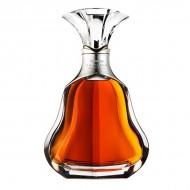 Cognac Hennessy Paradis Imperial 70cl - КОНЯК ХЕНЕСИ ПАРАДИ ИМПЕРИАЛ 0.70Л