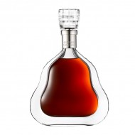 Cognac Hennessy Richard Hennessy 70cl - КОНЯК ХЕНЕСИ РИШАР 0.70Л