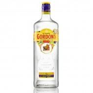 Gordon's London Dry Gin 1L - ДЖИН ГОРДЪНС - 1 Л