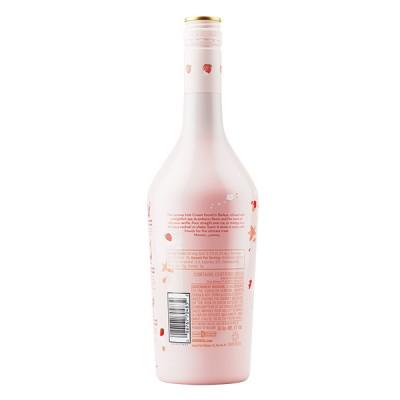 Baileys Strawberries Liqueur 70cl  - ЛИКЬОР БЕЙЛИС ЯГОДА 0.70Л