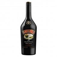 Baileys Original Irish Cream Liqueur 100cl  - ЛИКЬОР БЕЙЛИС - 1.00Л