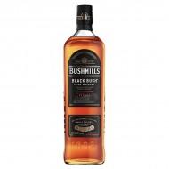 Bushmills Black Bush Irish Whisky 100cl - УИСКИ БЛЕК БУШ - 1.00Л