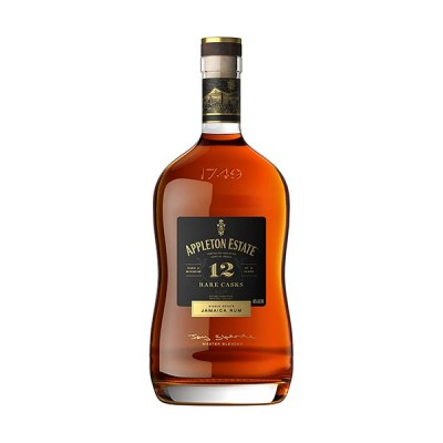 Rum Appleton Estate 12YO 43% 0.7L