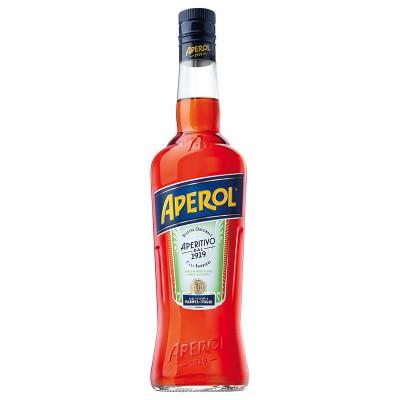 АПЕРОЛ APEROL 11% 1L