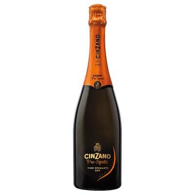 Cinzano pro Spritz 11.5% 0.75L