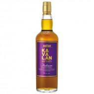 Kavalan - КАВАЛАН ПОДИУМ 46% 0.7L
