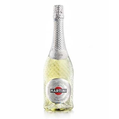 Martini Asti Premium пенливо вино 7,5% 0,75 L