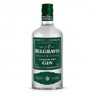 Belgravia Gin 37,5% 0,7 L