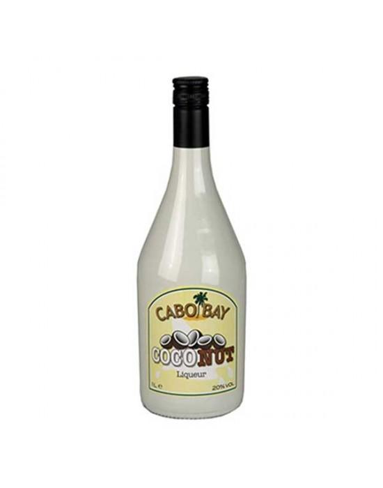 Ликьор - Cabo Bay кокос - 1 L