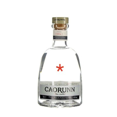 Gin Caorunn Small Batch - 700 ml