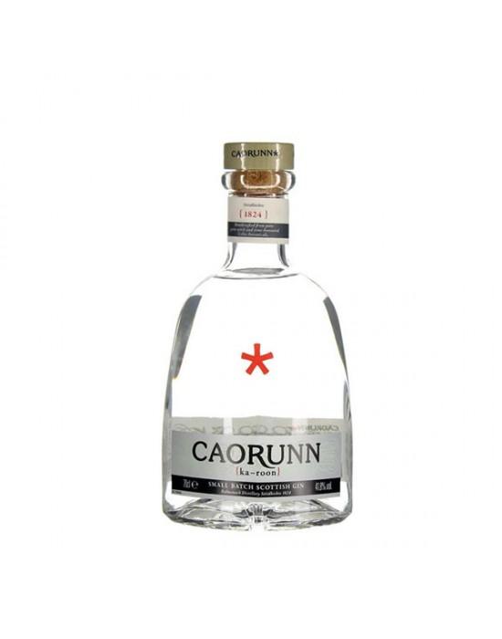 Джин Caorunn Small Batch - 700 ml
