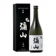 Саке - Misen Ginjyô - 700 ml