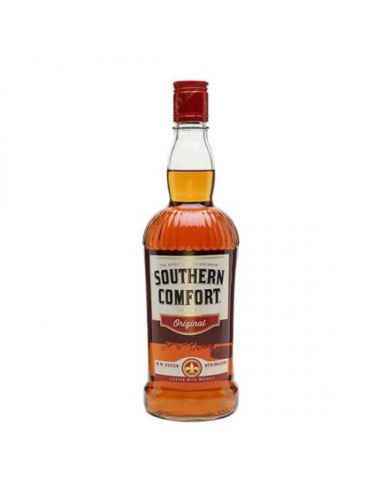 Ликьор - Southern Comfort - 700 ml
