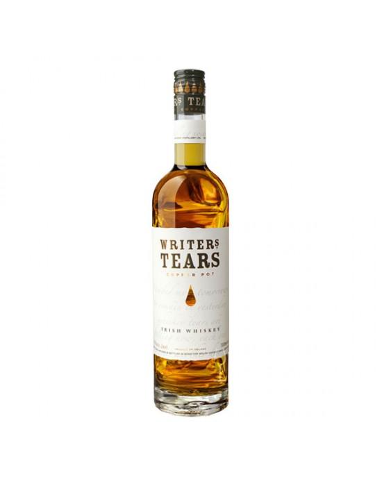 Уиски Writers Tears - 700 ml