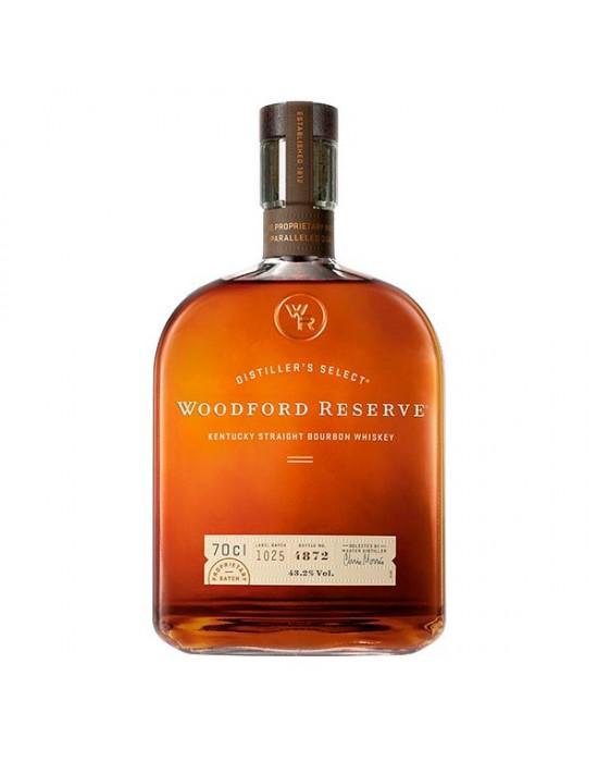 Woodford Reserve - 0.7 л