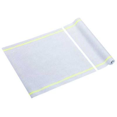 Antibacterial polishing cloth yellow- 40/40cm