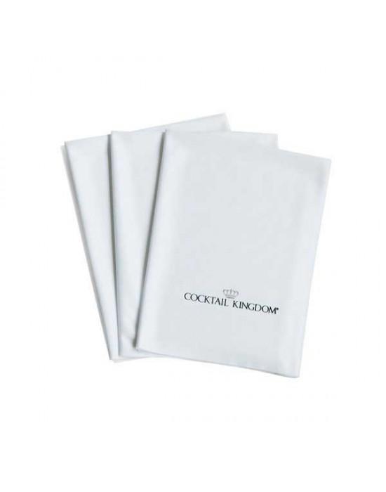 Полираща кърпа - Cocktail Kingdom