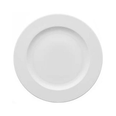 Arena Brasserie flat plate 29cm