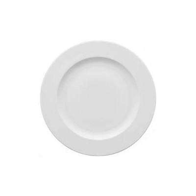 Arena Brasserie flat plate 21cm