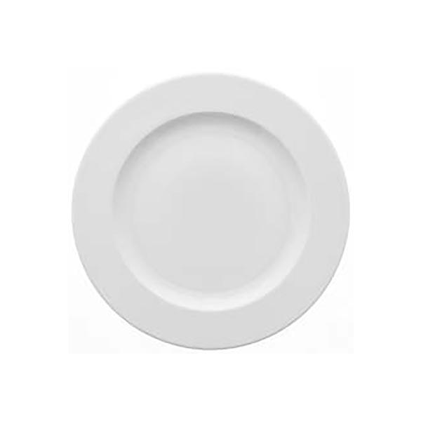 Arena Brasserie flat plate 27cm