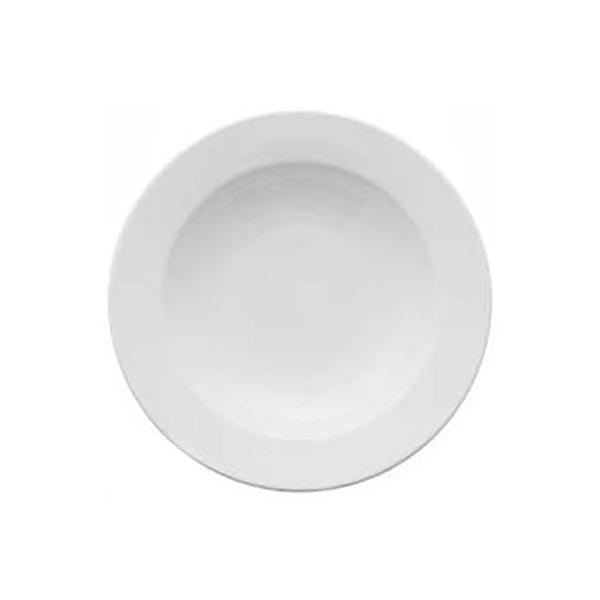 Arena Brasserie Deep plate 23cm