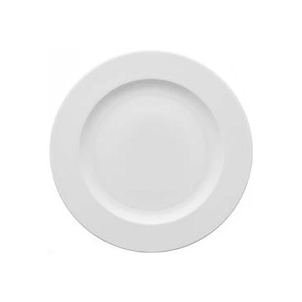 Arena Brasserie flat plate 24cm