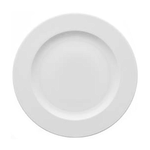 Arena Brasserie flat plate 31cm