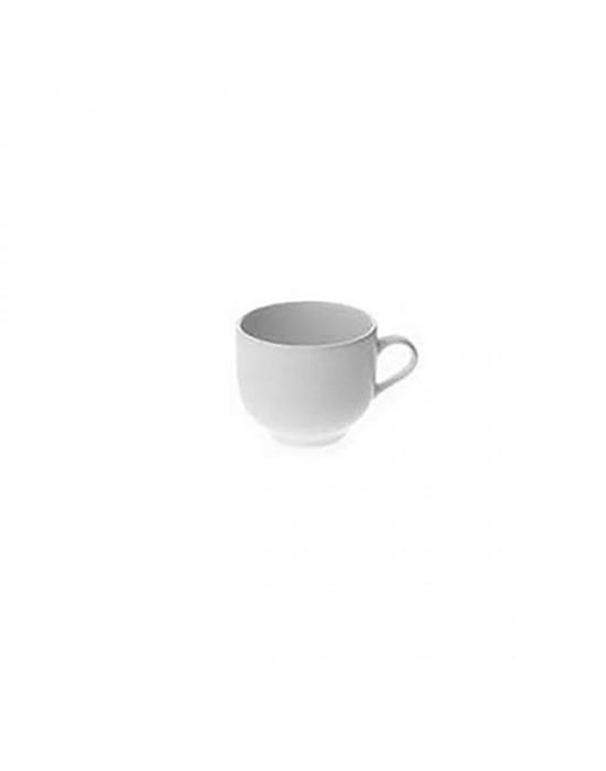 Ariane Brasserie Чаша за еспресо 90ml