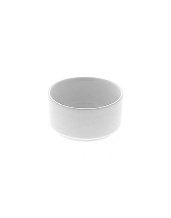 Ariane Brasserie Купа за супа 300ml