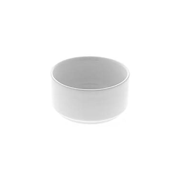 Ariane Brasserie bowl no handle 300 ml