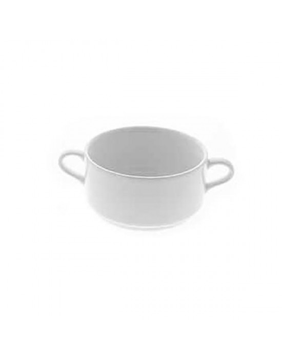 Ariane Brasserie Купа за супа с дръжки 300ml