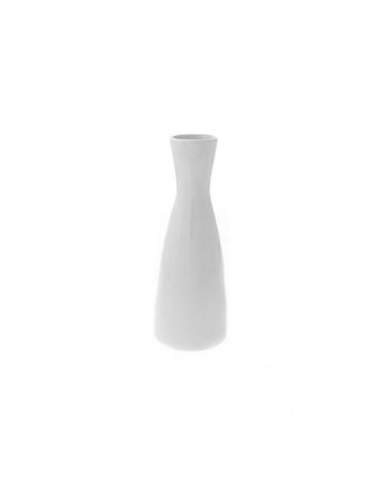 Ariane Brasserie ваза