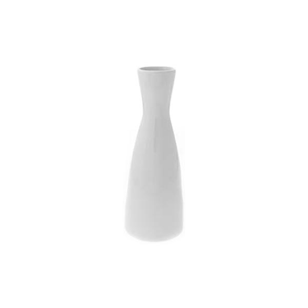Ariane Brasserie vase