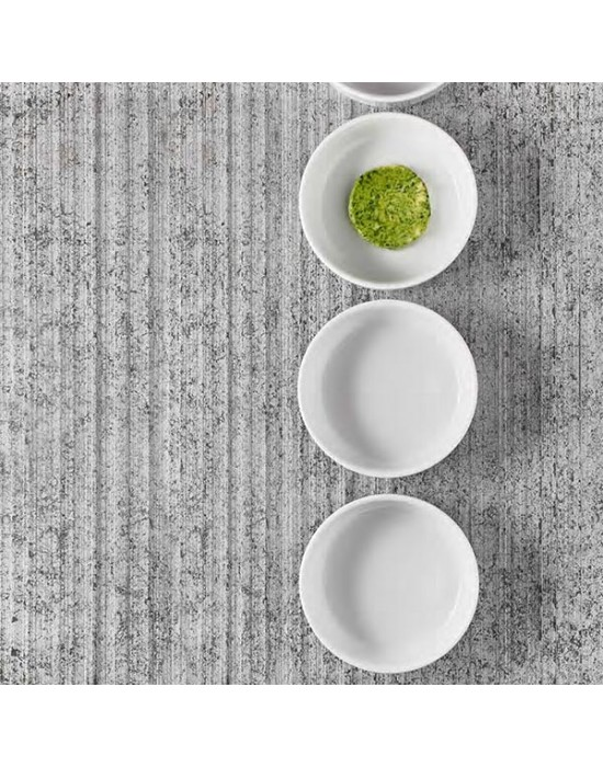 Ariane Brasserie Чинийка кафе/чай 15cm