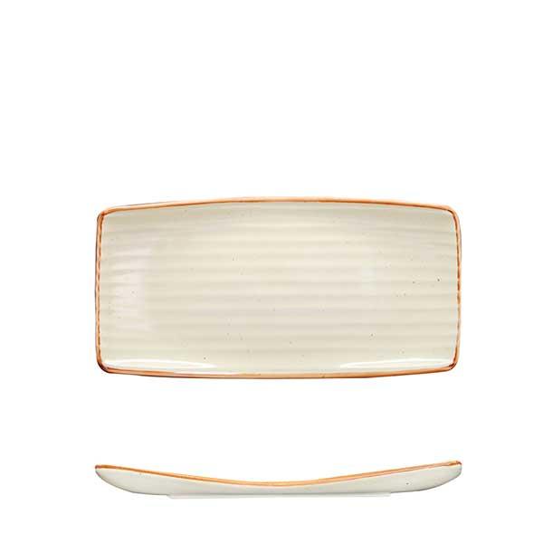 Coast Platter 30x15cm